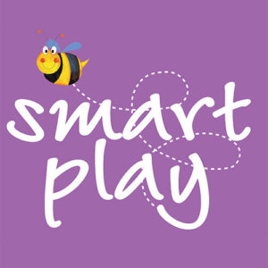 RGS Smart Play