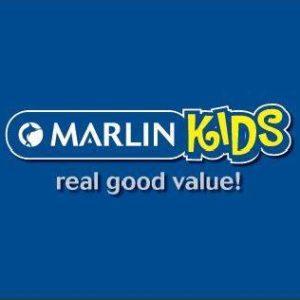 Marlin Stationary